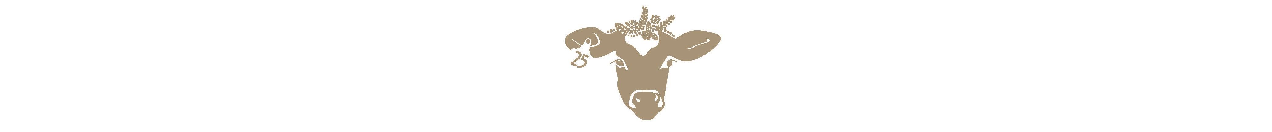 Logo unten