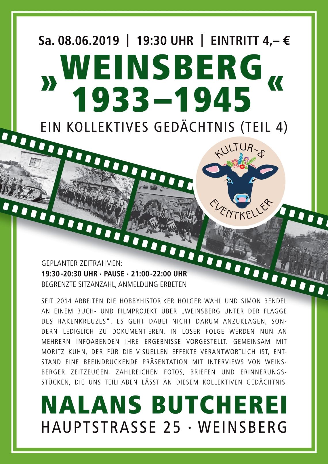 Weinsberg33-45_Teil4