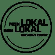 MLDL Logo_inv mit Kreis_1