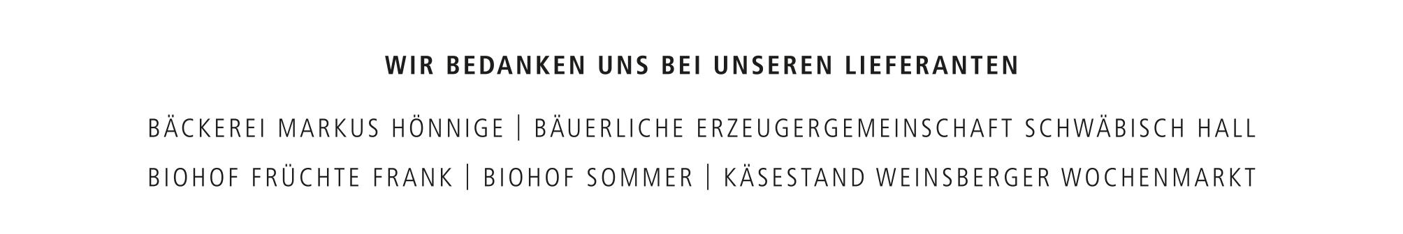 6_Lieferanten
