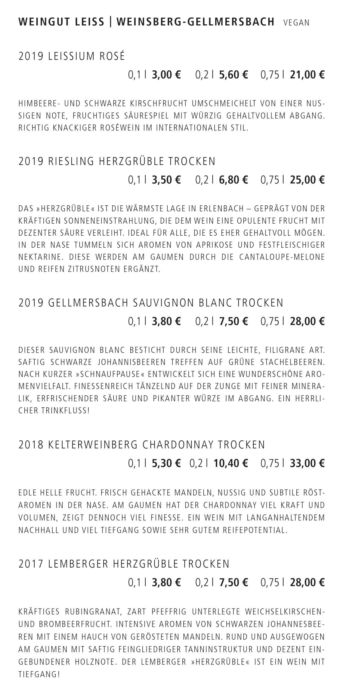10_Weingut Leiss_Weinsberg-Gellmersbach