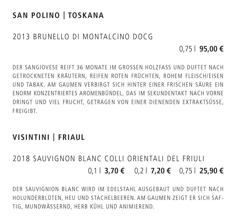 12_San Polino_Toskana