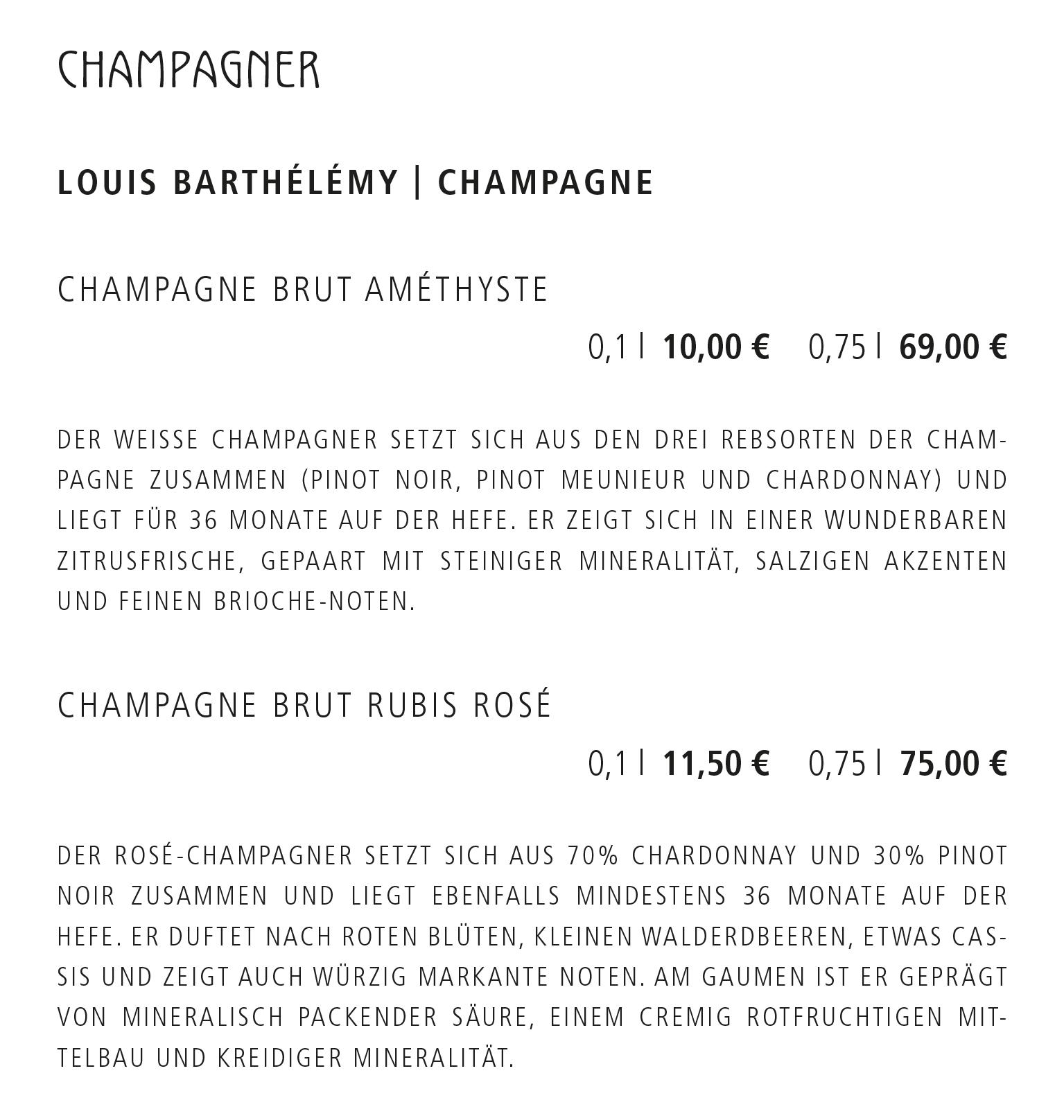 3_Champagner