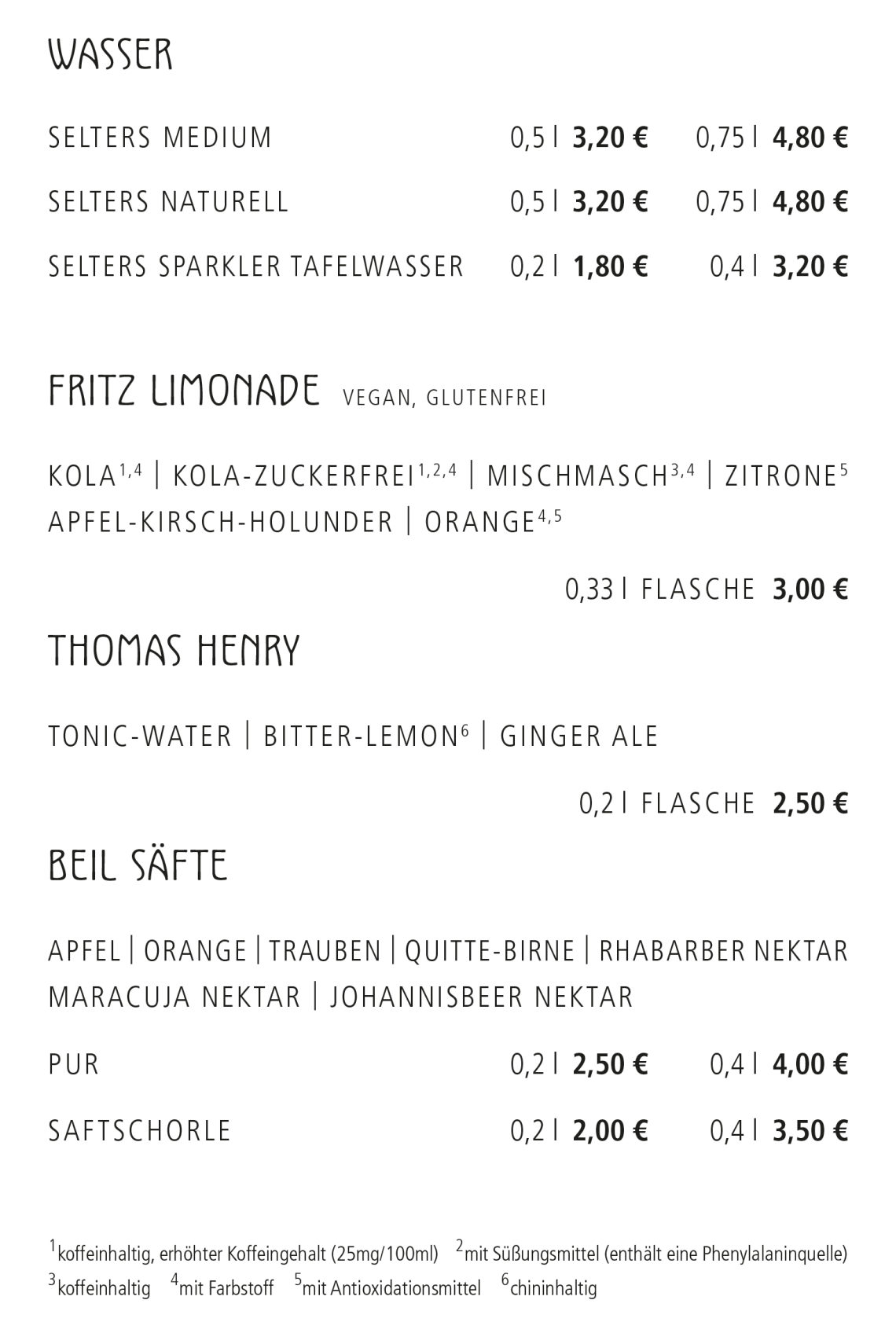 4_Wasser-Fritz-Henry