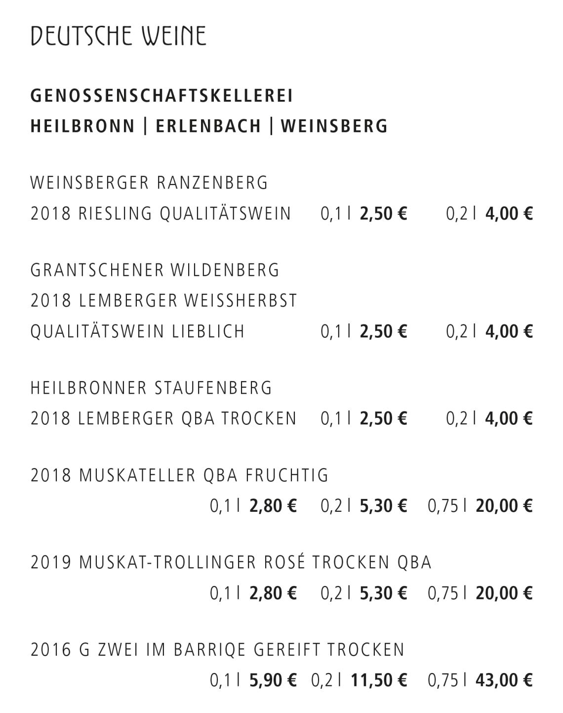6_Deutsche Weine