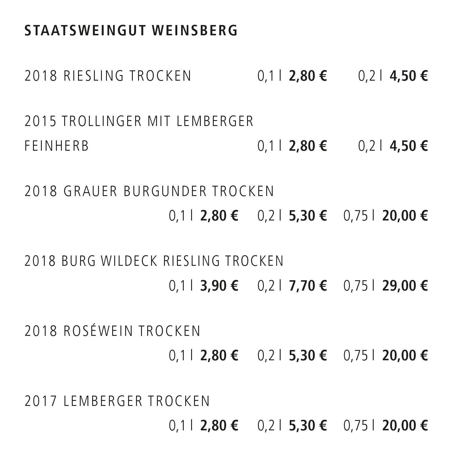 7_Staatsweingut Weinsberg