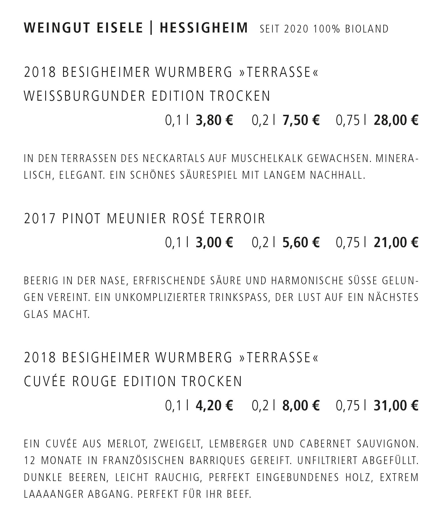 9_Weingut Eisele