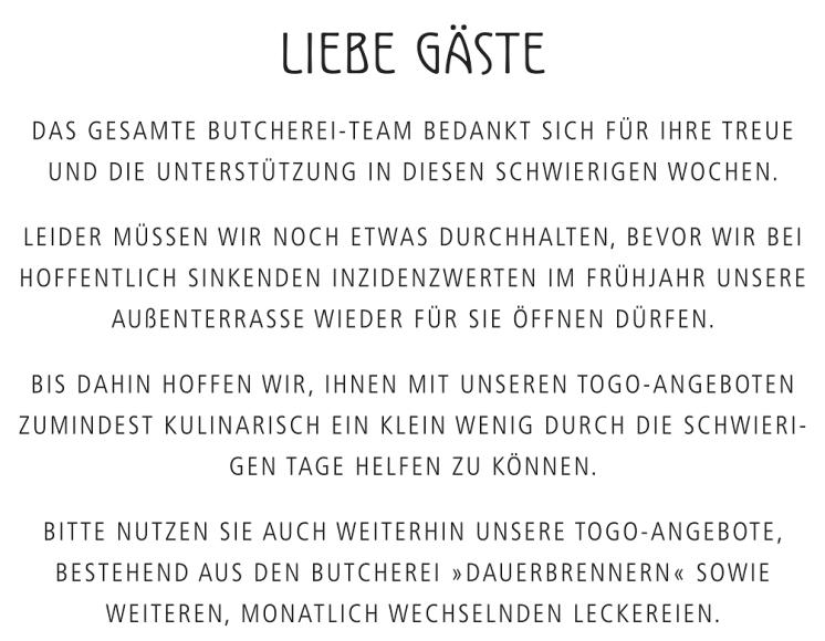 NB_Gäste-Info