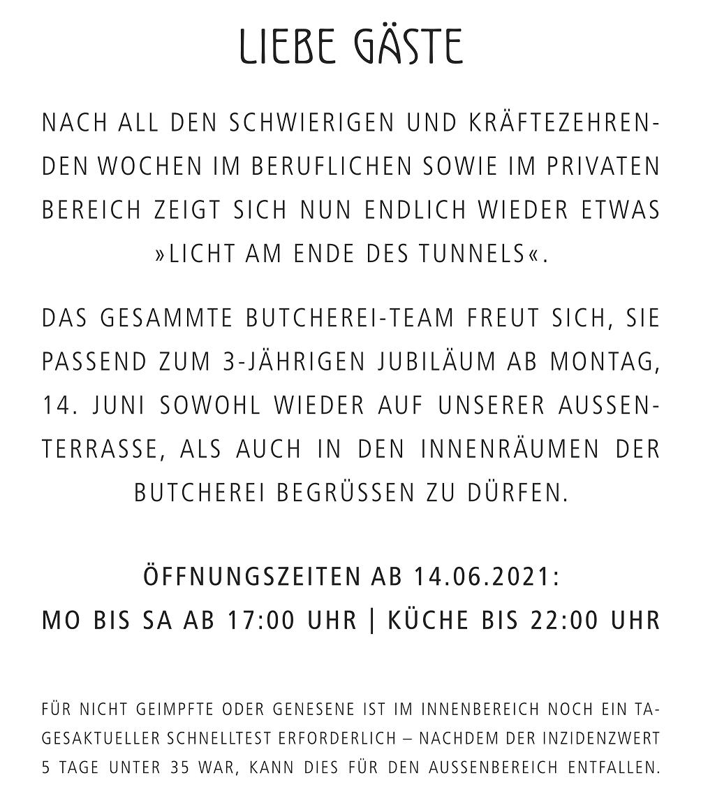 NB_Gäste-Info_062021