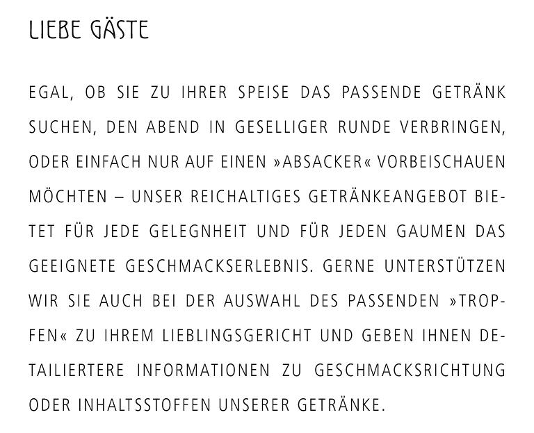 Getränke_NB (1)