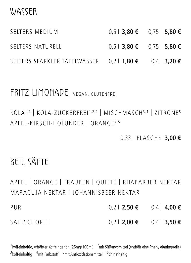Getränke_NB (3)