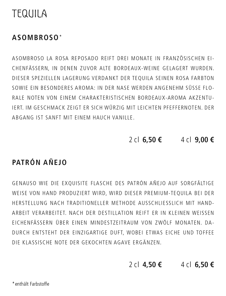 Getränke_NB (9)